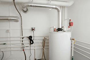 water systems service